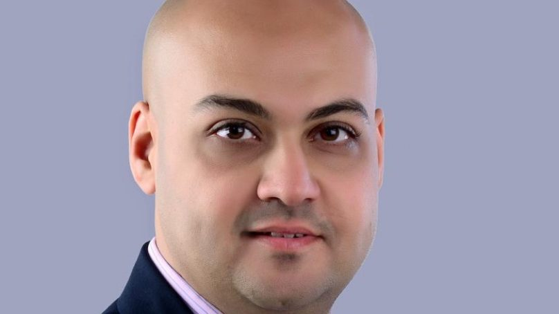 Radisson Blu Hotel, Ajman appoints new Director of Rooms