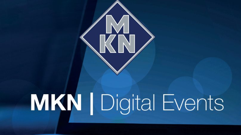 Don't miss MKN's webinar to know more about SpaceCombi