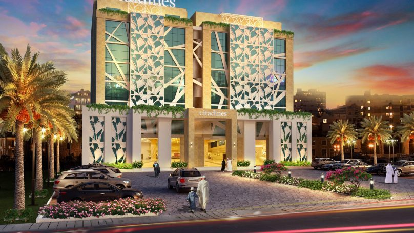 Five new Ascott properties slated to open this year in the region