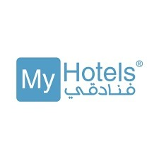 Umrah Sahla Travel and Tourism acquires OTA MyHotels.SA