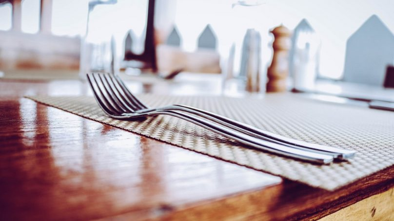Eye on the F&B's investment landscape post COVID-19