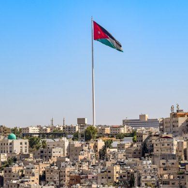 Jordan sets a comprehensive strategy to become a medical tourism destination
