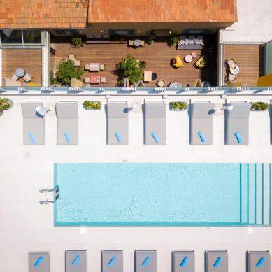 IHG debuts 40-room Hotel Indigo in Larnaca, Cyprus