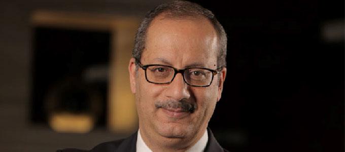 Grand Millennium Al Wahda appoints new GM