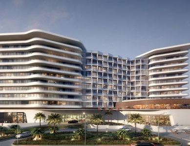 Mohamed Ruqait (MR) Properties to develop its second hotel