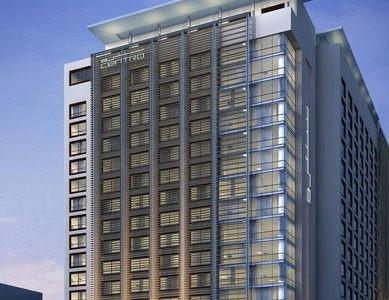 SHUAA Capital and Rotana announce the opening of Centro Waha Riyadh
