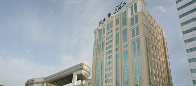 HMH further expands in the UAE