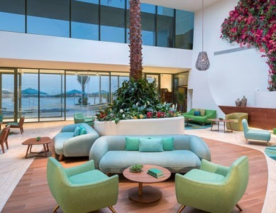 AccorHotels' MGallery opens in Dubai