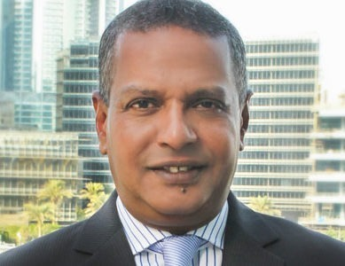 R Hotels appoints new GM for Ramada Downtown Dubai