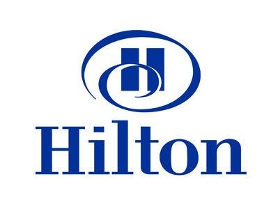 Hilton expands its footprint in Egypt