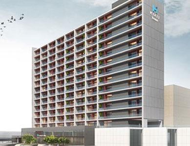 Hyatt House brand debuts in Turkey