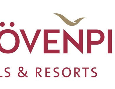 Mövenpick further expands in Egypt to 17 properties