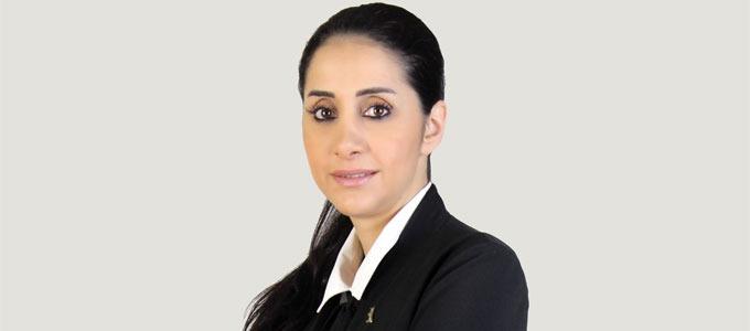 New Regional Revenue Optimization Manager, Africa and Lebanon at Radisson Blu