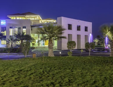 Radisson Blu opens resort in Al Khobar