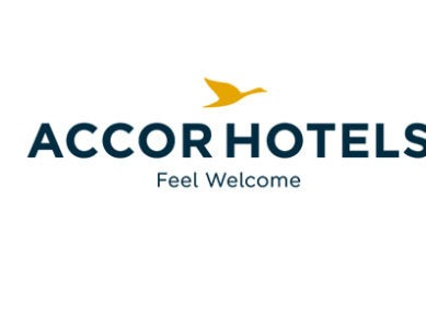 AccorHotels sells majority stake in AccorInvest