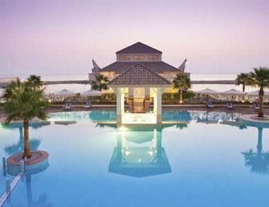 84 new hotels to open in Saudi Arabia in 2018