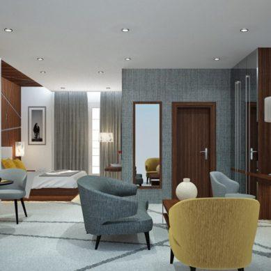 16 new Swiss-Belhotel properties are slated to open in the region