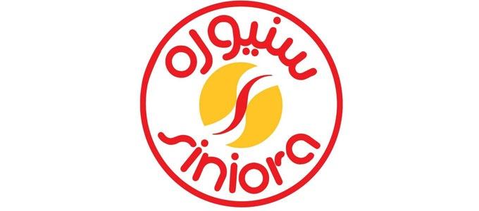 Jordanian Siniora expands business