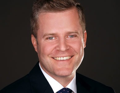 Taras Ettl named managing director of Steigenberger DMCC in Dubai