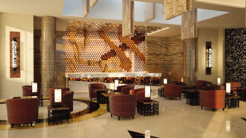 Mövenpick Hotels & Resorts opens new property to Tunisia