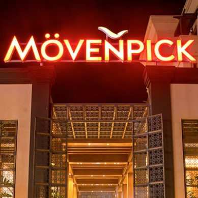AccorHotels acquires Mövenpick Hotels & Resorts for USD 584.6 million