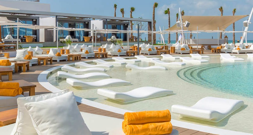 Nikki Beach Resort & Spa to expand worldwide and in the region