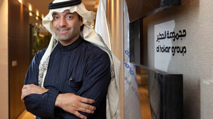Al Hokair Group to double its hotels portfolio by 2019