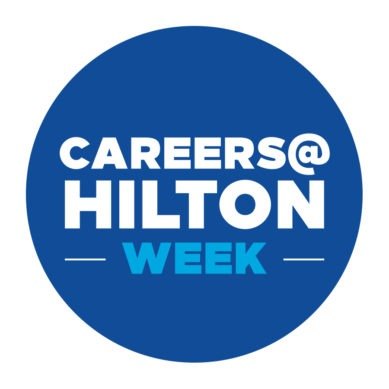 Hilton's Middle East properties celebrate Careers@Hilton to engage with young talents