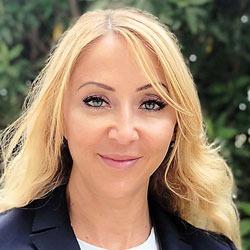 Eleni-Tsolakou