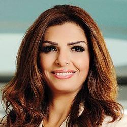 Ghada-Sadek