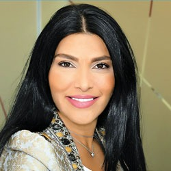 Hala-Choufany