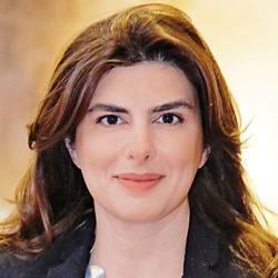 Rima-Husseini