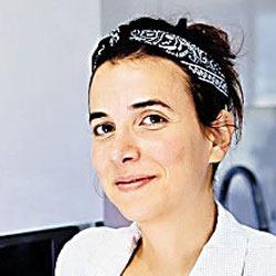 Rouba-Khalil