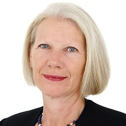 Ulrike-Andorff