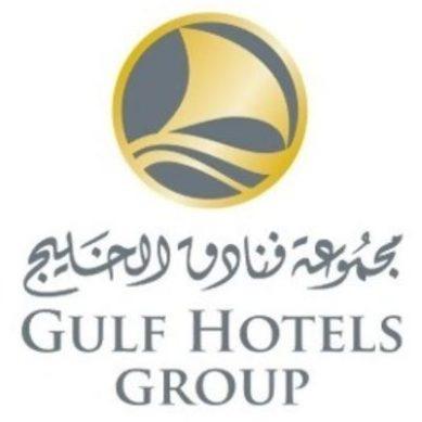 Bahraini hotel group to buy Dubai's Gulf Court Hotel Business Bay