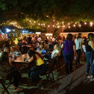 The third edition of the Beirut Restaurants Festival is announced