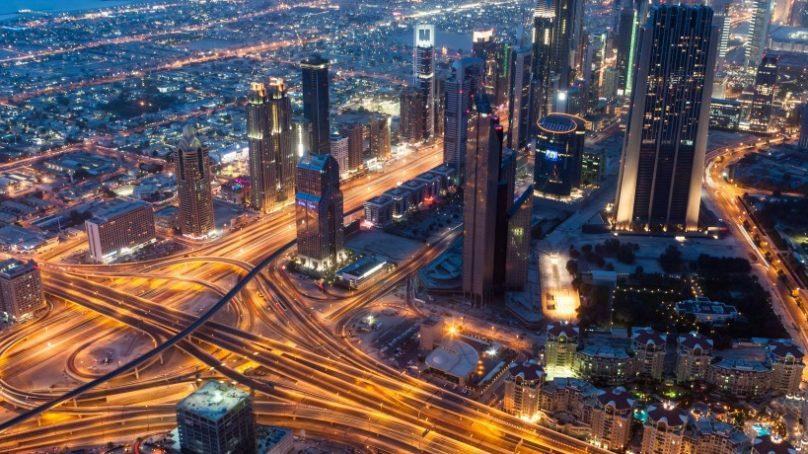Dubai partners with Al Tayyar Travel Group to attract more Saudi visitors