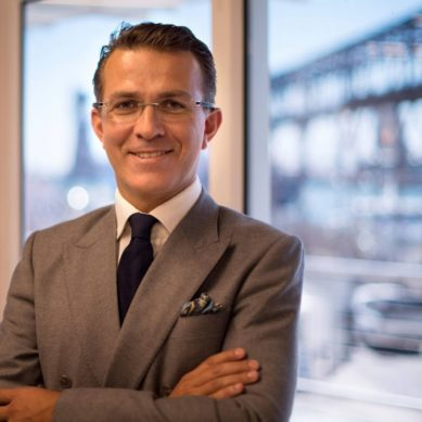 Movenpick's Marc Descorzaille discusses key factors to consider when assessing a hotel's performance