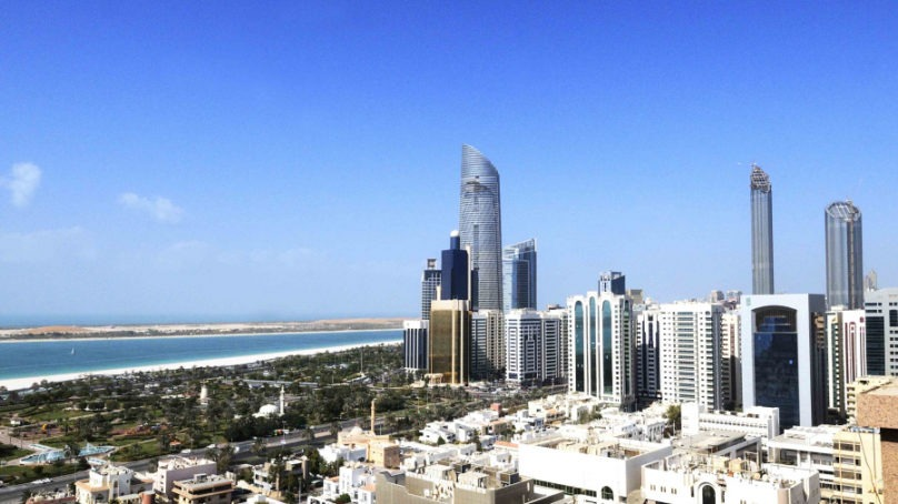Abu Dhabi leads regional occupancy growth