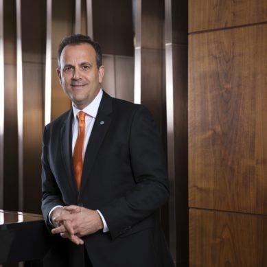 Rotana's Omer Kaddouri reveals his key focus markets