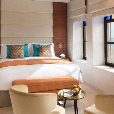 Minor Hotels expand their footprint in Qatar