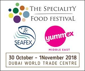 Automn Food Festival