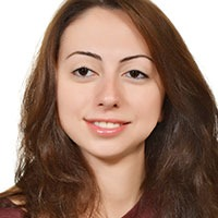 hospitality-news-Manal-Syriani