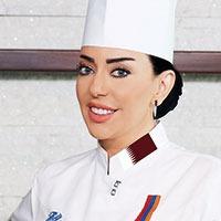 hospitality-services-Zarmig-Halladjian
