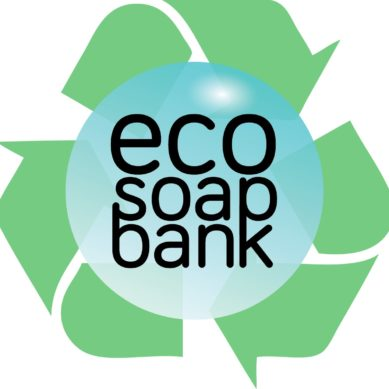 Eco-Soap Bank Lebanon launched in collaboration with 25 partner hotels