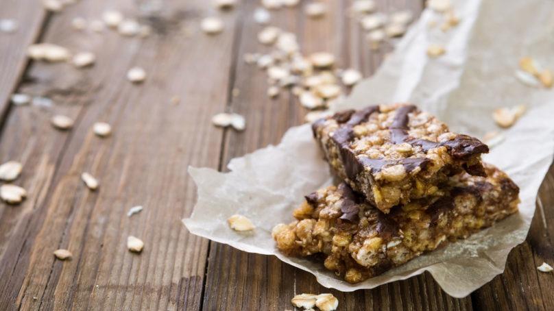 MENA's extruded snack market to reach USD 2.5 billion in 2023