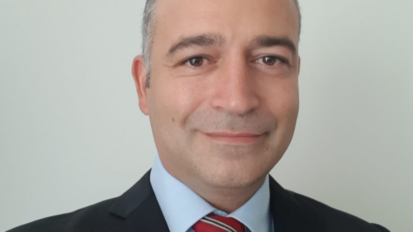 Swiss-belhotel International appoints Hotel Manager for Swiss-Belresidences Juffair