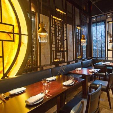 HN meets Gert Kopera, executive vice-president, Restaurants Global, of Hakkasan Group
