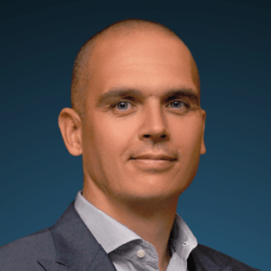 Alexander Musch appointed as GM of Mövenpick Hotel Jumeirah Lakes Towers