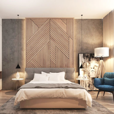 Radisson signs two new properties in the KSA
